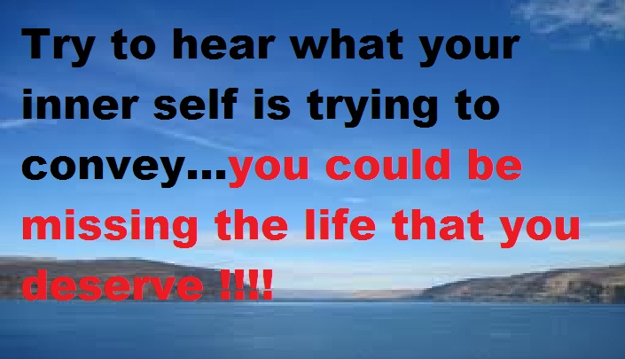 Power of subconscious mind to make things happen zip