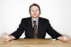 The Harmful Effects and Dangers of Using Binaural Beats - Zero to
