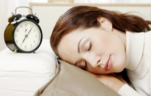 Best Time to Induce Lucid Dreams-Set Your Alarm Clock - Zero to