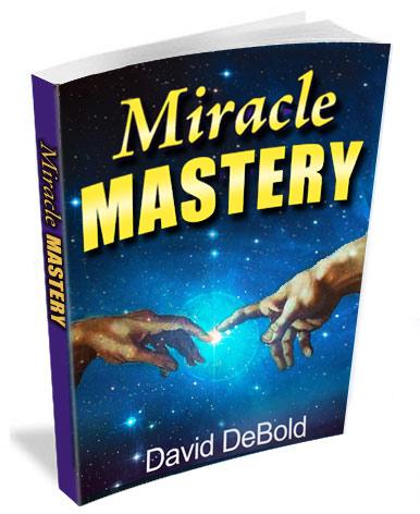 Miracle Mastery