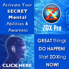 zox pro review
