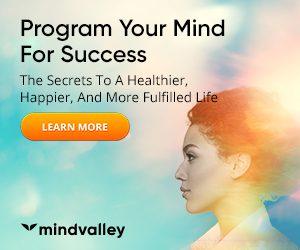 silva mind control method mental dynamics