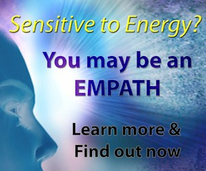 Empath-Toolkit-Banner