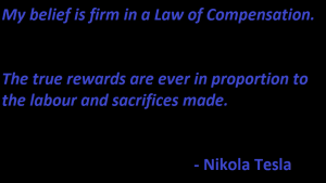 compensation quote