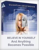 Quantum-Confidence