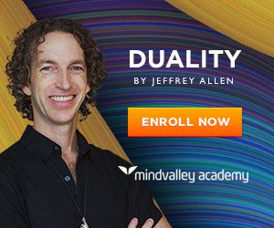 duality reviews mindvalley