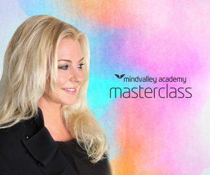 christie marie masterclass