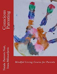 conscious parenting book