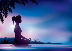 symptoms spiritual awakening